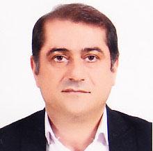 معرفی مدیرعامل جدید شرکت بهره برداری از شبکه های آبیاری و زهکشی گیلان