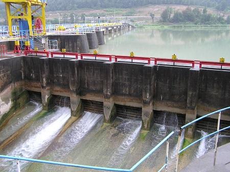 اولین طرح نوبت بندی آب کشاورزی در فصل زراعی جاری